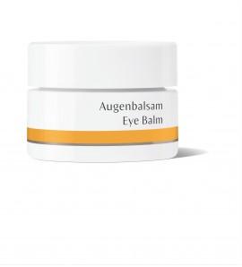 Dr. Hauschka Balzam za područje oko očiju, 10ml