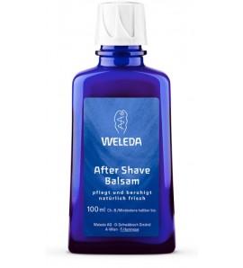 Weleda After Shave Balm, organic, 100ml