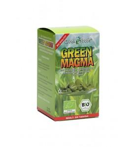 Super Sale Green Magma, 320tbl