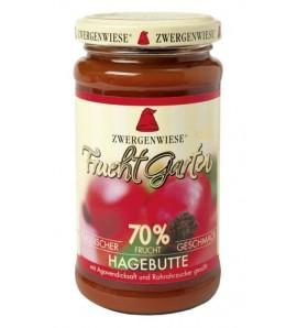 Zwergenwiese, FruchtGarten voćni namaz šipurak 225 g