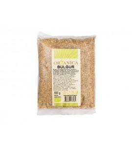 Organica Bulgur 500 g