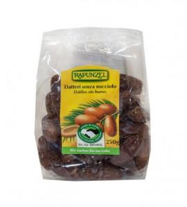 Rapunzel Pitted dates 250g, organic, vegan