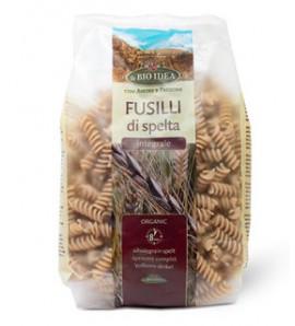 Bioidea Fusili spelt 500g
