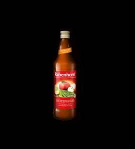 Rabenhorst 5 Day Diet