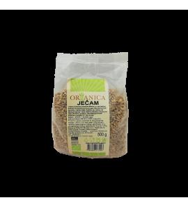 Organica Barley 500 g