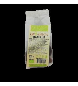 Organica Dates, 200 g