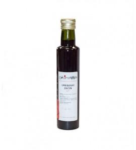 Okinawa Umeboshi vinegar 250 ml