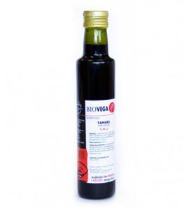 Okinawa Tamari, 250 ml, organic