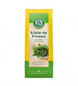 """Lebensbaum Herbs """"Herbes de provence""""30g"""