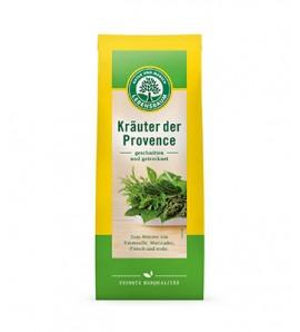 """Lebensbaum Začinsko bilje """"Herbes de Provance"""" 30 g"""