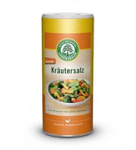 Lebensbaum So začinska biljna 200 g, organsko, vegan