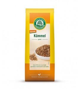 Lebensbaum Kim cijeli 50 g, organsko, vegan