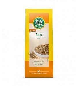 Lebensbaum Anise in grain50g, organic, vegan