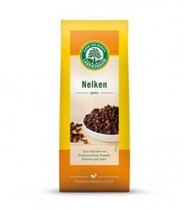 Lebensbaum Cloves30g, organic, vegan