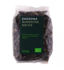 Ekozona Pumpkin seeds 200 g