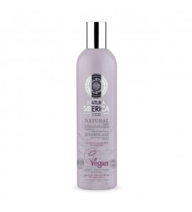 Natura Siberica Conditioner for colored hair 400ml