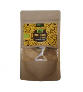 BIOfan Camu camu u prahu 100 g