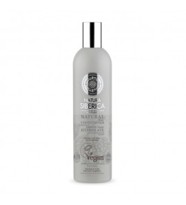 Natura Siberica Conditioner for energizing weak hair 400ml