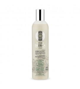 Natura Siberica Neutral shampoo for sensitive scalp400ml
