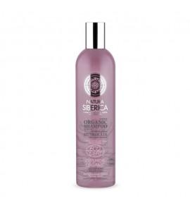 Natura Siberica Šampon za obojenu kosu400ml