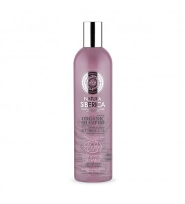 Natura Siberica Shampoo for colored hair 400ml
