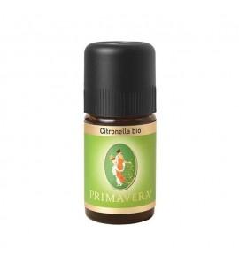 Primavera Citronella oil 5 ml