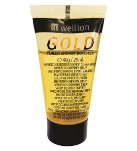 Wellion GOLD Invertovani šećer