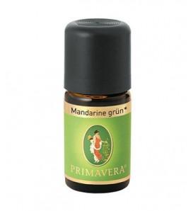 Primavera Mandarin green 5ml