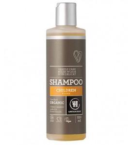 Urtekram Šampon s nevenom za djecu 250ml