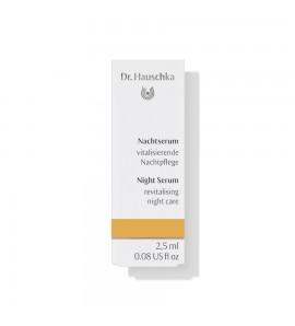 Super Sale Dr. Hauschka Noćni serum 2,5ml