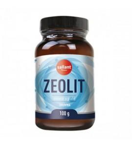 Sallant Zeolit 100g