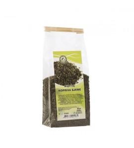 Tahirović Nettle seeds 50g
