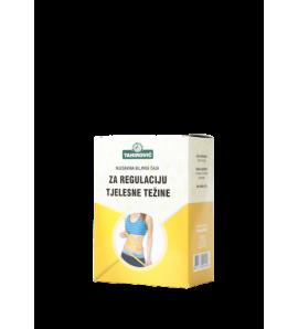 Tahirović Mješavina biljnog čaja za regulaciju tjelesne težine 50 g