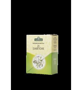 Tahirović Mješavina biljnog čaja za dijabetičare 50g