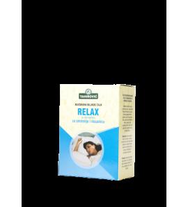 Tahirović RELAX mixture for sedation and insomnia 50g