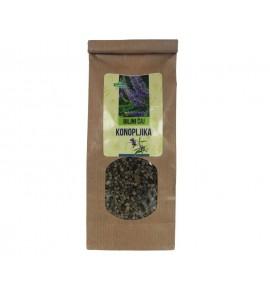 Tahirović Herbal chaste tree tea 50g