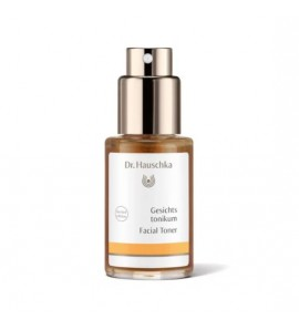 Dr. Hauschka Face tonic limited edition 30ml