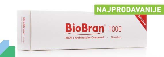 Biobran_najprodavaniji_proizvod