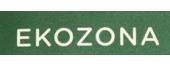 Ekozona
