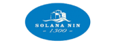 Solana Nin