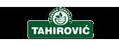 Tahirovic